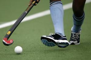 HOCKEY: Resurgent Vale earn hard-fought draw at Bath Buccs