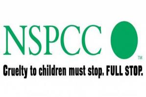 NSPCC chief to be bowled over by Somerset County Cricket Club