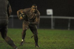 RUGBY: Titans fight back to earn bonus-point win in Suffolk