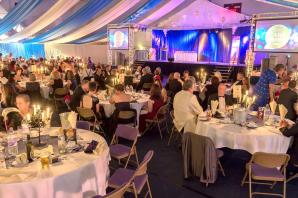 223 nominations received for Somerset Care Awards